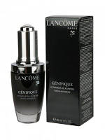 Сыворотка для лица от морщин Lancome Genifique Youth Activating (Ланком Дженефик)