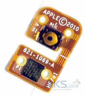Шлейф для Aksline iPod Touch 4Gen с кнопкой Home