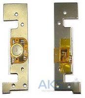 Шлейф для Aksline iPod Touch 2Gen / 3Gen с кнопкой Home