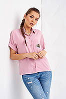 Стильная женская блуза