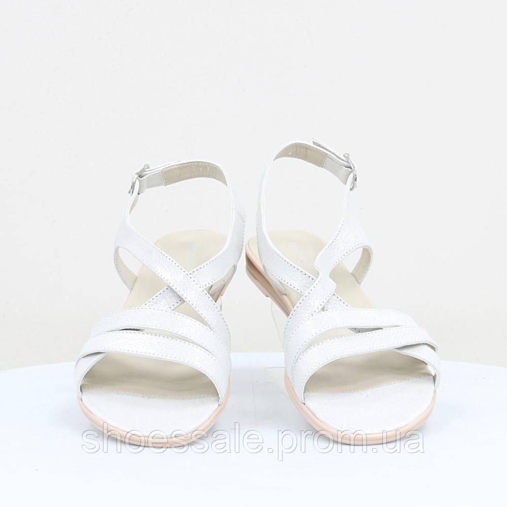 Женские сандалии Mistral (49829) 2