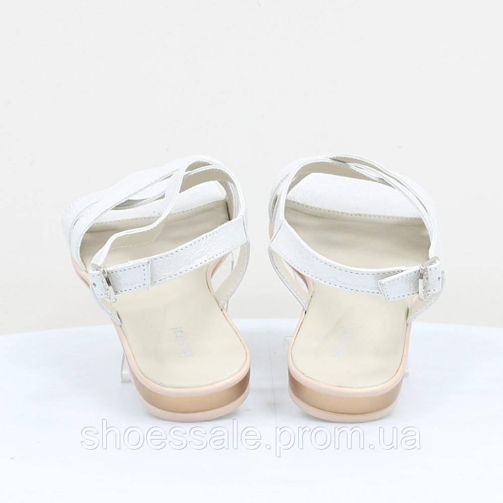 Женские сандалии Mistral (49829) 3