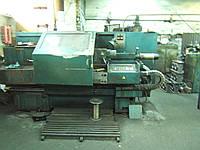 Станок токарный с ЧПУ 16К20Т1-02, 1989г, Размер 2М-5-21