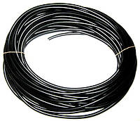 Шланг черный 109.0040 Abicor BINZEL , фото 1