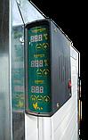 Инкубатор промышленный Тандем - 550 (на 550 куриных яиц), фото 3