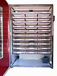 Інкубатор промисловий Тандем - 3300, фото 3