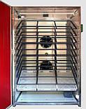 Інкубатор промисловий Тандем - 3300, фото 4