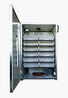 Инкубатор промышленный  Тандем - 1300