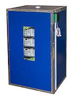 Инкубатор выводной Тандем - 1100