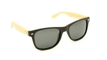 Солнцезащитные очки Dasoon Vision Черный (1949 black)