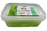 Парафин ароматизированный Nila алое , 400 гр, фото 2