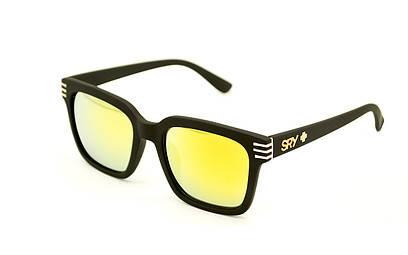 Солнцезащитные очки Dasoon Vision Желтый  (SY1566 yell)