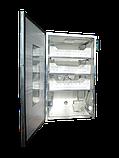 Инкубаторы Тандем Страус 36 (на 36 страусиных яиц), фото 2