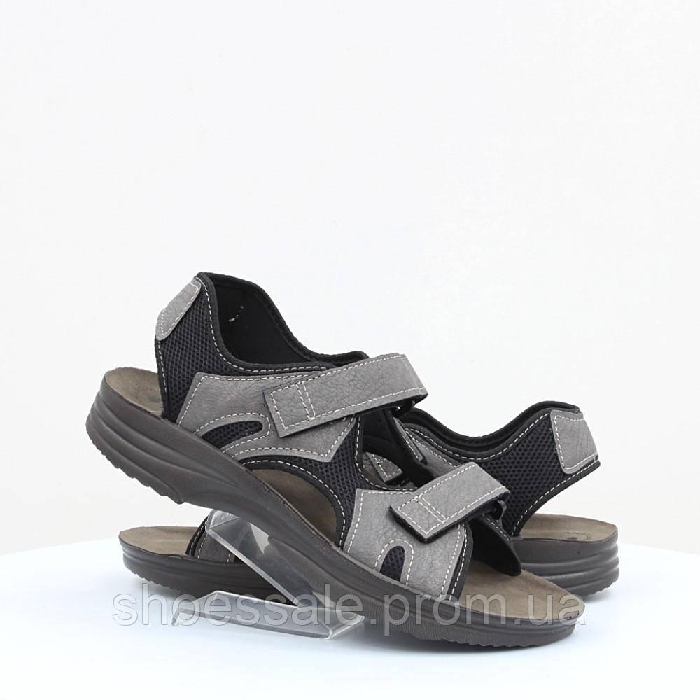 Мужские сандалии Inblu (49910)