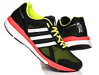Кроссовки мужские Adidas Adizero Tempo 7 B22860 BOOST