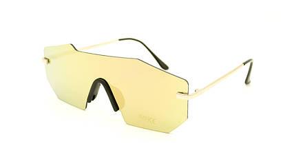 Солнцезащитные очки Dasoon Vision Розовый (G8113 pink)