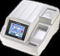 Cryo Former аппарат для гипотермической стимуляции кожных покровов