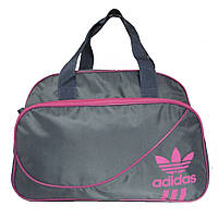 Спортивная сумка, среднего размера, фото 1