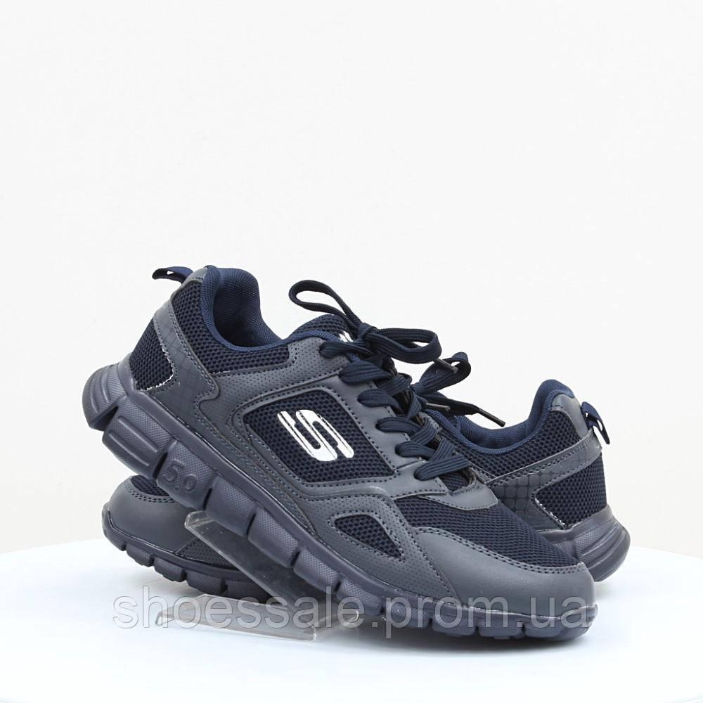 Мужские кроссовки Bayota (49800)