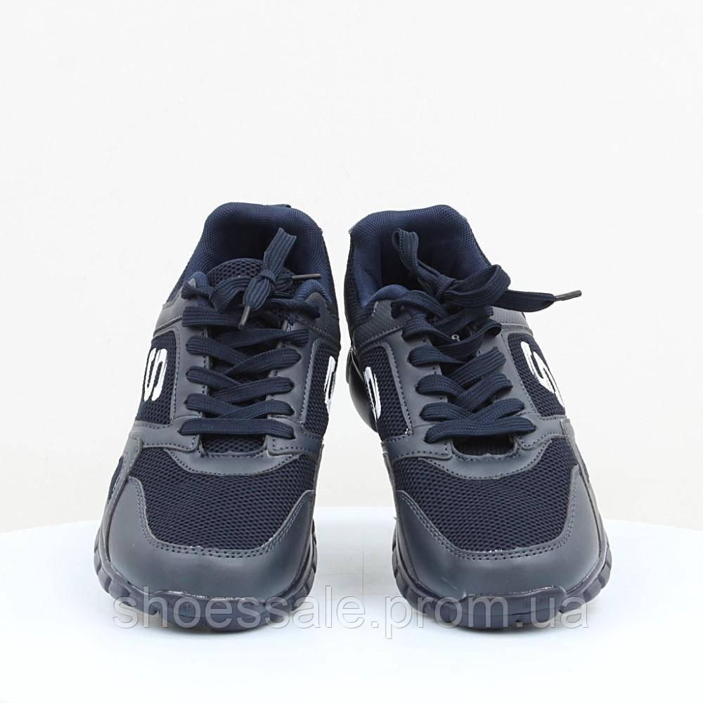 Мужские кроссовки Bayota (49800) 2