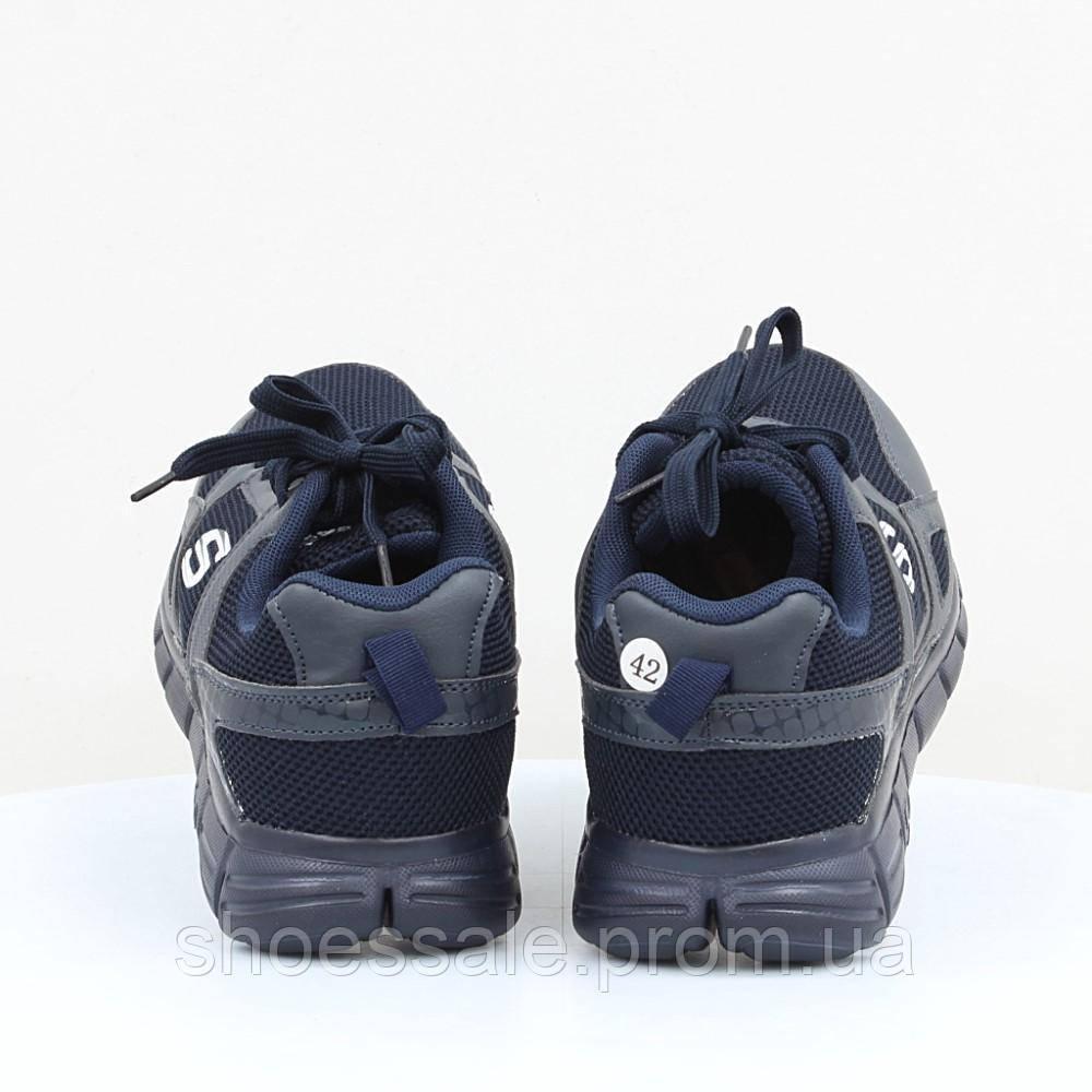 Мужские кроссовки Bayota (49800) 3