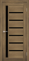 Дверь межкомнатная Корфад Valentino Deluxe VD-01, фото 1