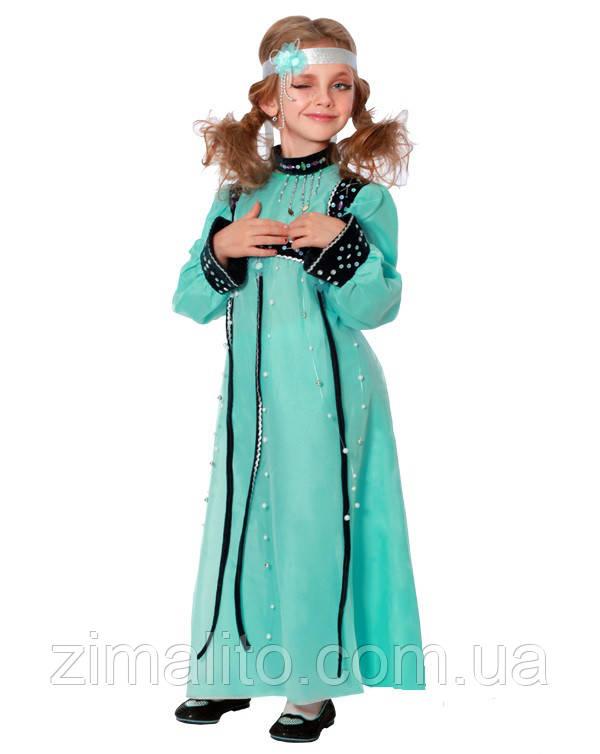 Лесная Фея карнавальный костюм детский