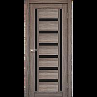 Дверь межкомнатная Корфад Valentino Deluxe VD-02
