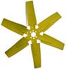 Вентилятор Т-150  60-13010.11  СМД-60