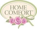 Интернет магазин Home Comfort