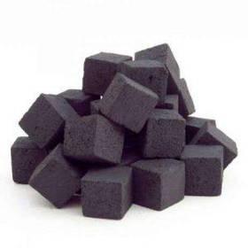 Вугілля кокосовий Mr. Coco