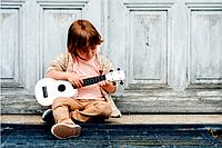 Розвиваючий потенціал музичних іграшок
