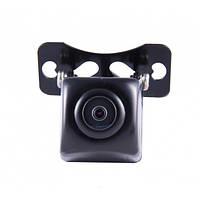 Универсальная камера заднего вида Gazer CC125, фото 1