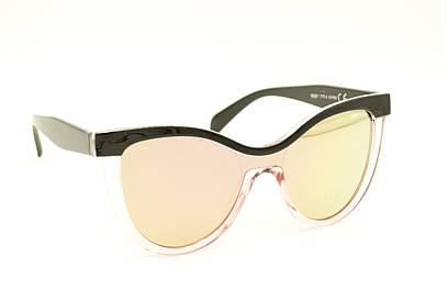 Солнцезащитные очки Dasoon Vision Розовый (G8391 pink)