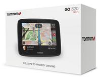 TomTom GO 520 (8PN5.002.03.5)