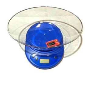 Электронные весы для кухни VS 002 ( кухонные весы )