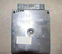 Блок управління двигуном для Ford Scorpio Sierra Granada 2.0 2.0 i