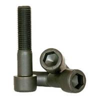 "Винт No""0 UNFx1/8""(3mm) (100 шт)  ANSI B18.3(DIN 912) ASTM A574 (~Kl.12,9)"