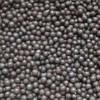Дробь стальная литая (ДСЛУ) ГОСТ 11964-81