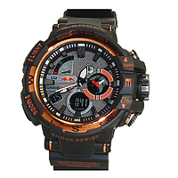 Часы спортивные Casio G-SHOCK(копия)