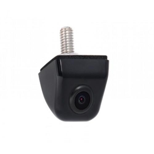 Универсальная камера заднего вида Gazer CC207