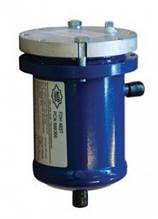 Корпус фільтра-осушувача розбірного Alco Controls ADKS-PLUS 4813-T MM