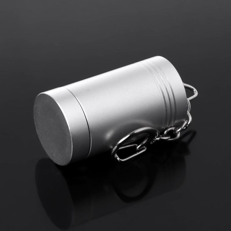 12000gs!!! Магнитный ключ съемник для антикражных датчиков брелок антикражный Мини Магнит eas