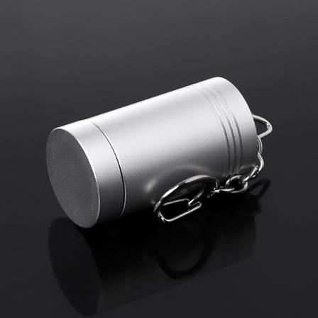 12000gs!!! Магнитный ключ съемник для антикражных датчиков брелок антикражный Мини Магнит eas, фото 2