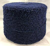 Boucle 1/3 №83 Состав: 89% акрил, 9,5 полиэстер, 1,5 эластан Пряжа в бобинах для машинного и ручного вязани