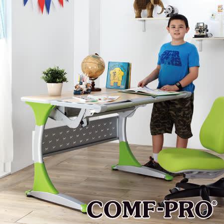 Парты и стулья растущие Comf pro Goodwin