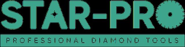 STAR-PRO     Интернет-магазин алмазного инструмента