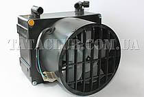 Отопитель салона 12V теплопроизводительность 4.5 кВт 41.035-1013100-01