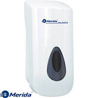 Дозатор мыльной пены Merida Top