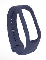 TomTom Touch Strap Purple (L) (9UAT.001.00S)